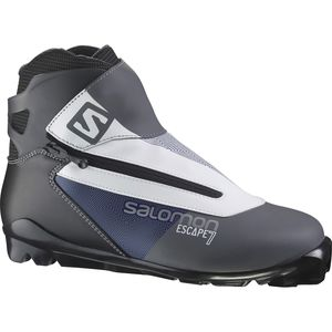 Salomon Escape 7 SNS Profil Touring Boot