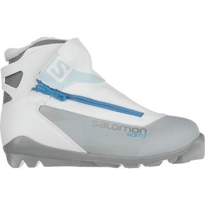 Salomon Siam 7 SNS Profil Touring Boot