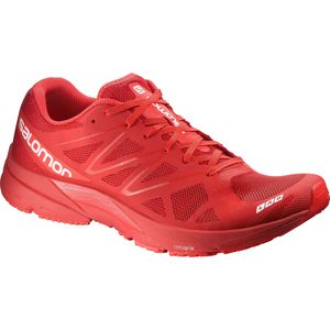 Salomon S-Lab Sonic Running Shoe - Men's