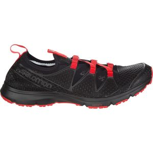 Salomon Crossamphibian Water Shoe - Men's
