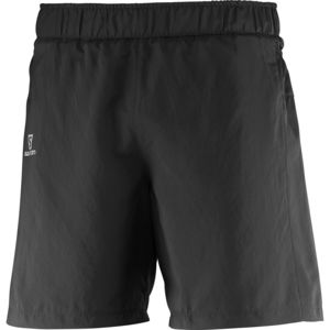 Salomon Trail Runner Short - Men's