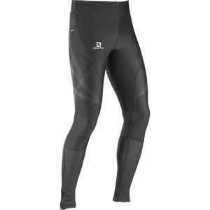 Salomon Intensity Long Tight - Men's