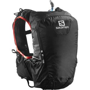 Salomon Skin Pro 15 Set Hydration Pack