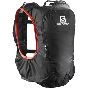 Salomon Skin Pro 10 Set Hydration Pack - 610cu in