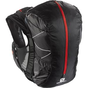 Salomon S-Lab Peak 20 Set Hydration Backpack