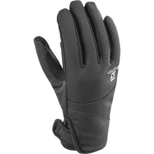 Salomon Thermo Glove - Women's