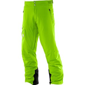 Salomon Whitelight Pant - Men's