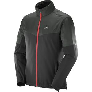 Salomon Escape Jacket - Men's