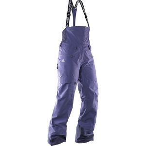 Salomon QST Charge GTX 3L Pant - Women's