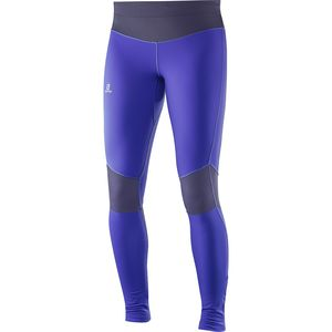Salomon Elevate Warm Tight - Women's