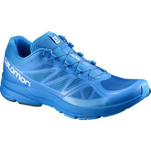 Salomon Sonic Pro Running Shoe - Men's