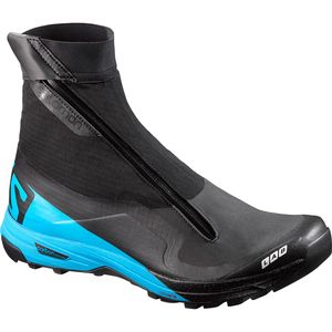 Salomon S-Lab XA Alpine Trail Running Shoe