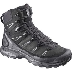 Salomon X Ultra Trek GTX Hiking Boot - Men's