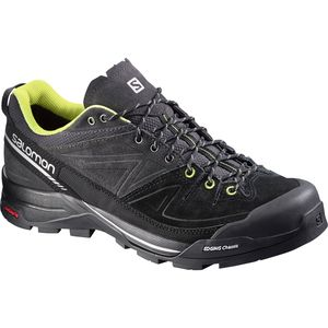 Salomon X Alp LTR Boot - Men'