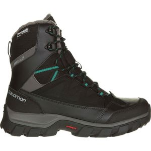 Salomon Chalten TS CS WP Boot - Women's