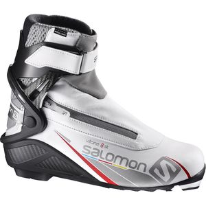 Salomon Prolink Vitane 8 Skate Ski Boot - Women's