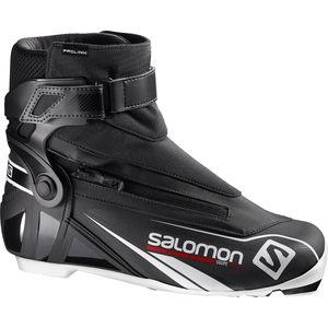 Salomon Prolink Equipe Boot