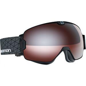 Salomon X Max Goggle