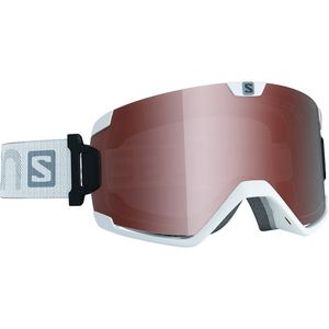 Salomon Cosmic OTG Goggle