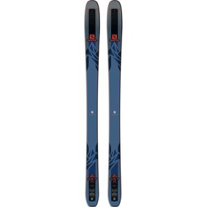 Salomon QST 99 Ski