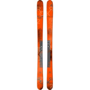 Salomon Rocker2 100 Ski