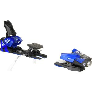 Salomon STH2 WTR 16 Ski Binding