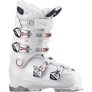 Salomon X Pro Custom Heat Ski Boot - Women's