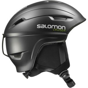 Salomon Cruiser 4D Helmet Buy