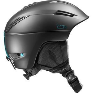 Salomon Icon2 Helmet - Women's