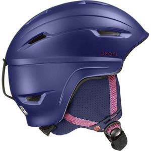 Salomon Pearl 4D Helmet - Women's