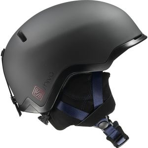 Salomon Shiva Helmet - Women's