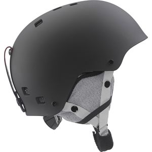Salomon Jib Ski Helmet - Kids'