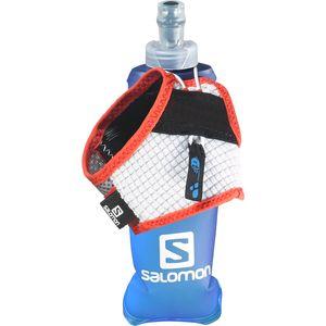 Salomon Sense Hydro Set