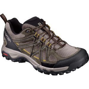 Salomon Evasion 2 Aero Hiking Shoe - Men's