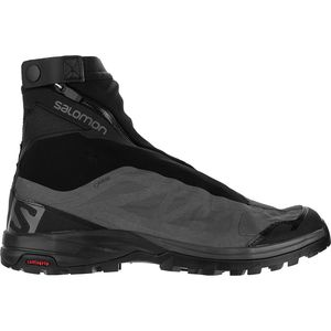SalomonOutpath Pro GTX Hiking Boot - Men's