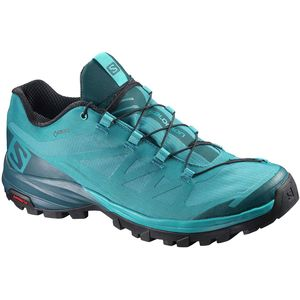 SalomonOutpath GTX Hiking Shoe - Women's