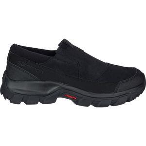 Salomon Snowclog Boot - Men's