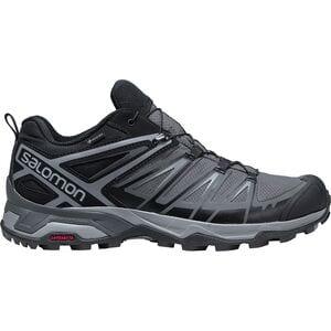 Salomon X Ultra 3 GTX Hiking Shoe - Men's