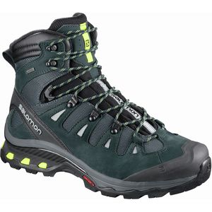 Salomon Quest 4D 3 GTX Backpacking Boot - Men's