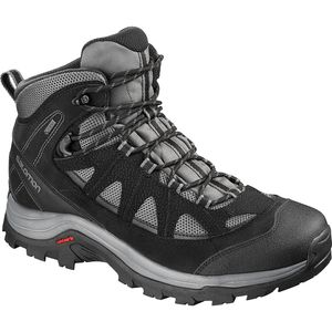 SalomonAuthentic LTR GTX Backpacking Boot - Men's