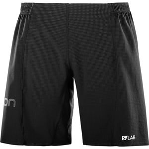 Salomon S-Lab 9in Short - Men's