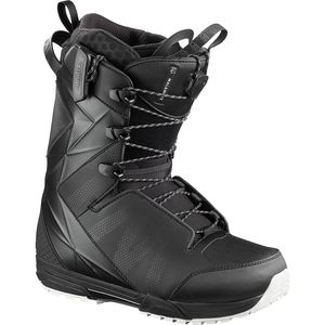 Salomon SnowboardsMalamute Snowboard Boot - Men's