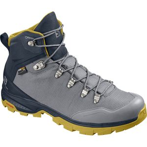 SalomonOutback 500 GTX Backpacking Boot - Men's