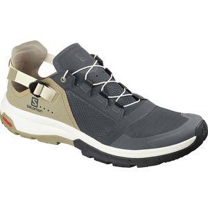 Salomon Techamphibian 4 Shoe - Men's