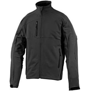 Salomon Fusion Jacket - Mens