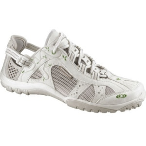 photo: Salomon Women's Light Amphibian 2 water shoe