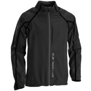 Salomon XT WS Jacket