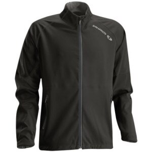 Salomon Azimuth Jacket