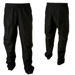 photo: Salomon Fast II Pant wind pant