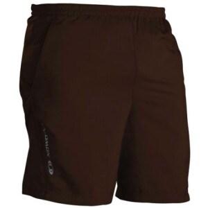 Salomon Trail Pro Short - Mens